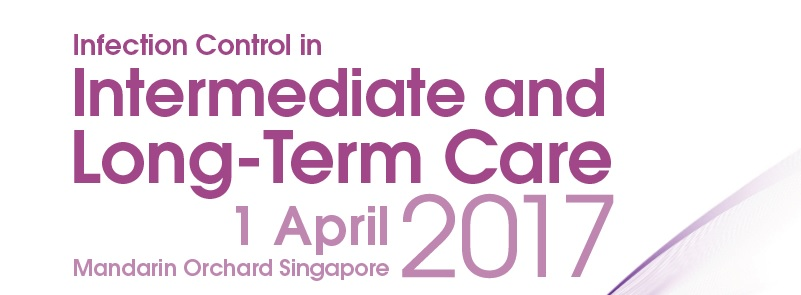 Advanced Course in Infection Control – Intermediate and Long-Term Care
